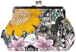 Martinex Moomin Emma Pouch Dreaming