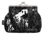 Martinex Moomin Emma Pouch River