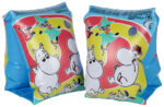 Martinex Moomin Swim Aids Stripes