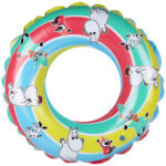 Martinex Moomin Swimring Stripe 55cm