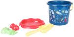 Martinex Moomin Sand Toys Blue