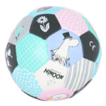 Martinex Moomin Baby Ball