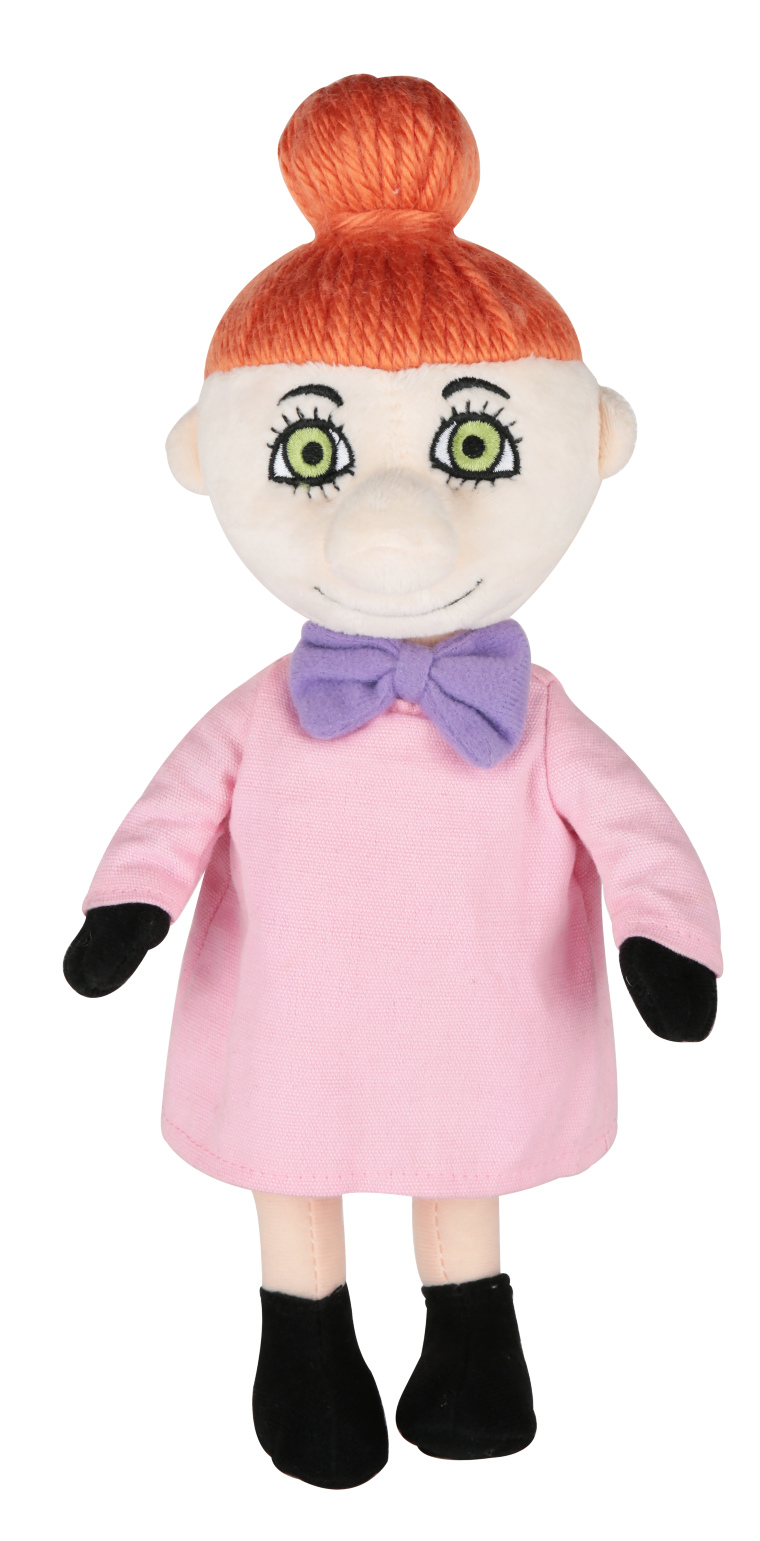 Martinex Moomin Mymble 30cm
