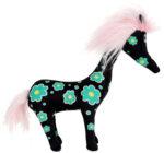 Martinex Moomin Primadonna's Horse