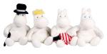 Martinex Moomin Beanie