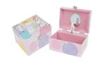 Martinex Moomin Snorkmaiden´s musical box