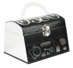 Martinex Moominmamma's Music Box