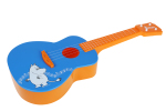 Martinex Moomin Guitar