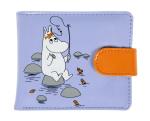 Martinex Moomin Wallet