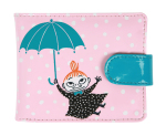 Martinex Moomin Wallet Little My
