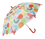 Martinex Moomin umbrella