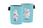 Emendo Moominvalley Moomin cooler