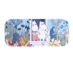OPTO Cutting Board Moomin Doorsstep