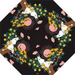 Anglo-Nordic Moomin Umbrella