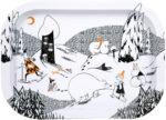 Martinex Polarbear Tray