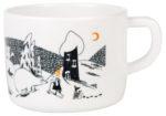 Martinex Polarbear Mug
