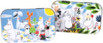 Martinex Moomin Summer Day Minitins
