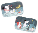 Martinex Moomin Storm Mini Tin