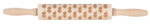 Martinex My Baking Rolling Pin