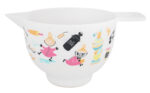 Martinex Moomin Little My Bakes Bowl Small