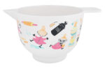 Martinex Moomin Little My Bakes Bowl