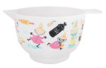 Martinex Moomin Little My Bakes Bowl Large