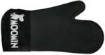Martinex Moomin Brave BBQ Glove