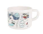 Martinex MOOMIN WINTERLAND SINGLE HAND CUP