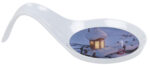 Martinex Moominvalley Animation Spoon Rest Winter