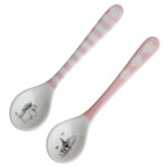 Rätt Start SPOONS 3-PACK, MOOMIN