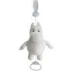 Rätt Start MUSICAL PULL STRING, MOOMIN