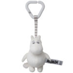 Rätt Start PRAM TOY, SINGLE, MOOMIN