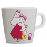 """Rätt Start MOOMIN CUP """"THE INVISIBLE CHILD"""""""