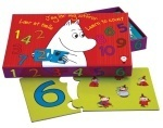 Barbo Toys learning game