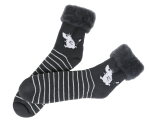 Martinex Moomin Sprint Sock