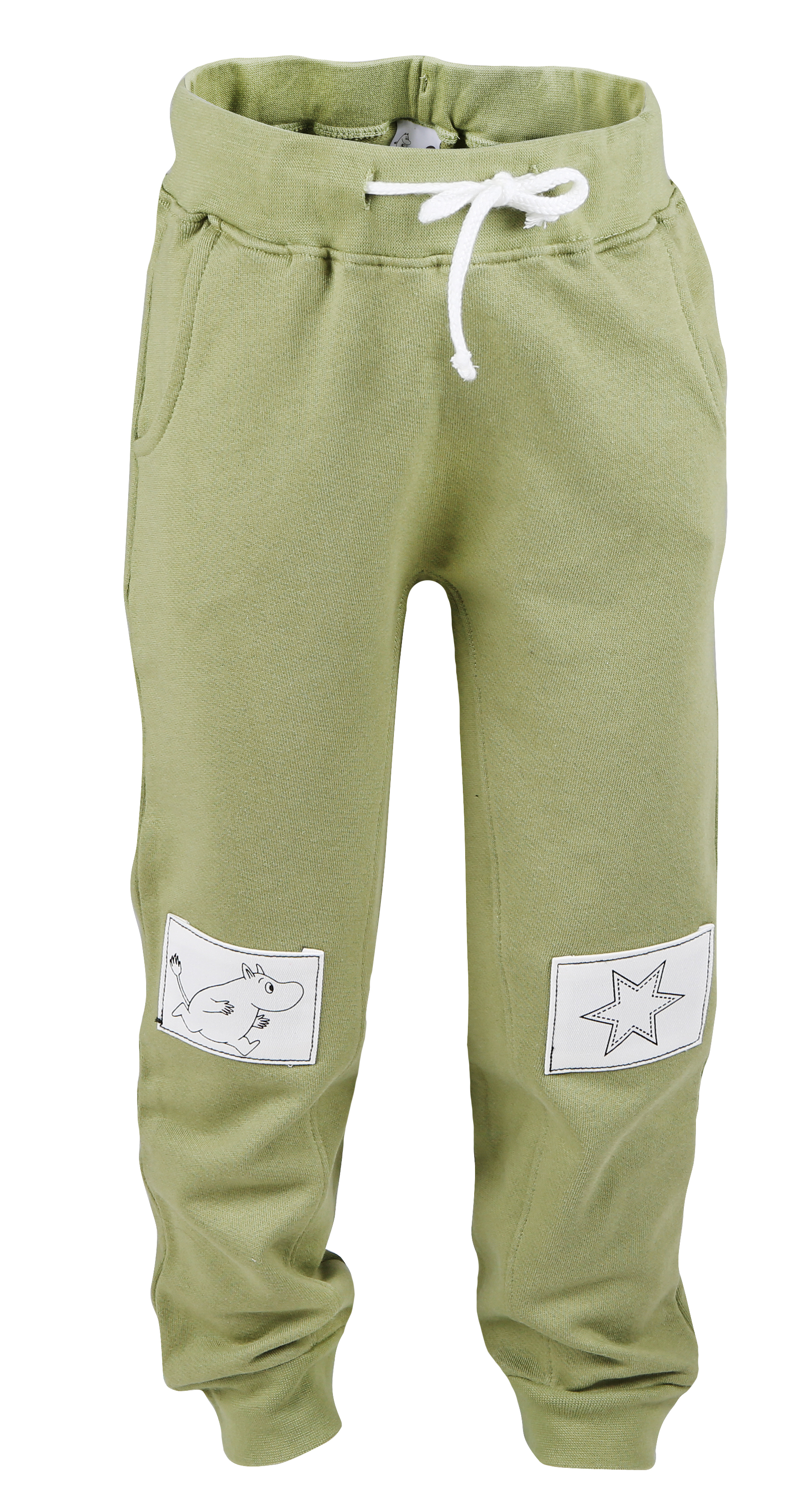 Martinex Moomin pants