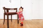 Martinex GARDEN DRESS BABY