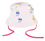 Martinex MOOMIN SPLASH HAT