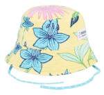 Martinex MOOMIN PARADISE HAT