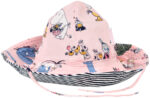 Martinex Moomin Pearl Hat