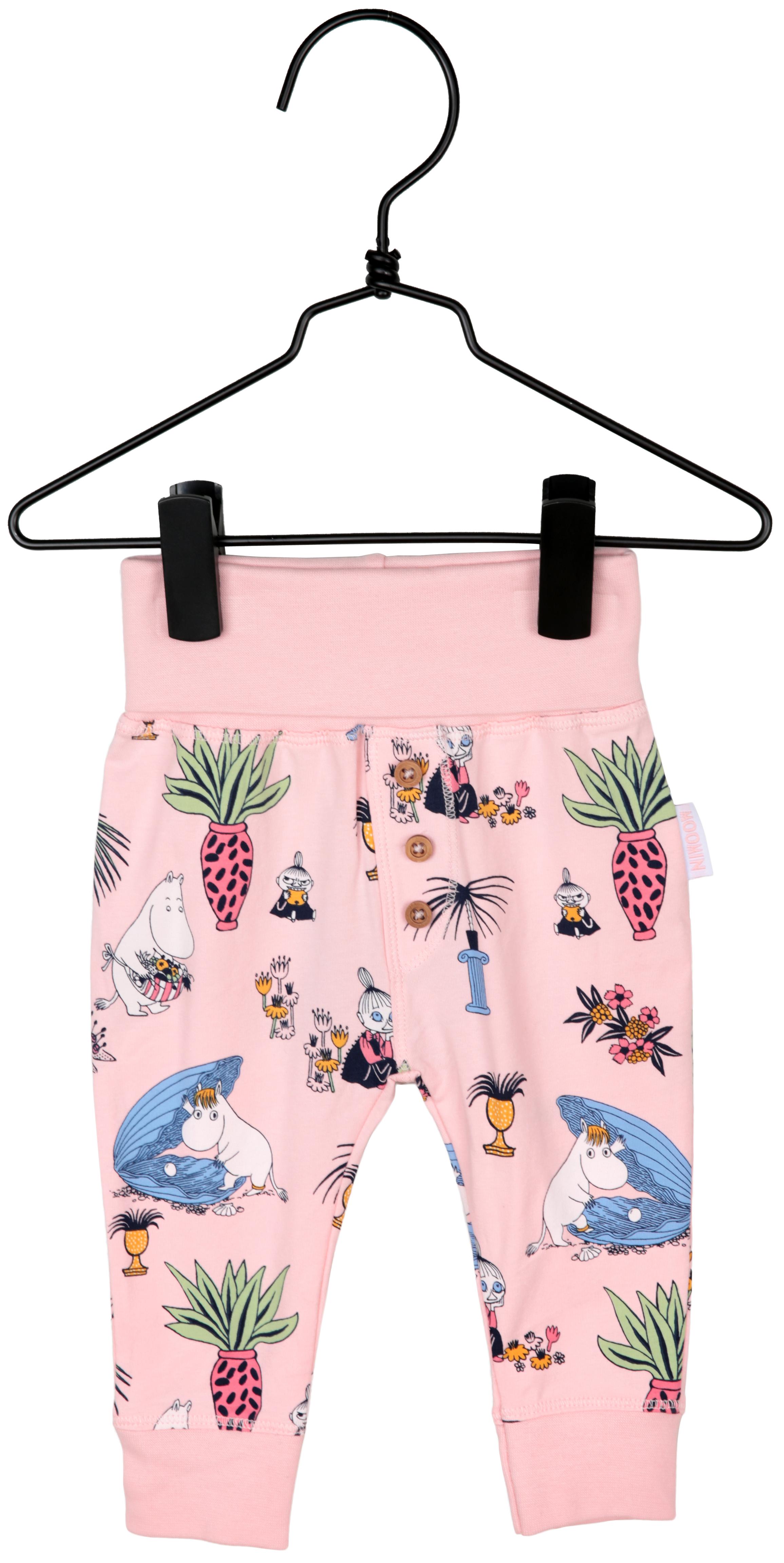 Martinex Moomin Pearl Pants