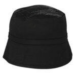 Martinex Moomin Our Sea Hat Black