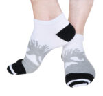 Martinex Moomin Stinky Socks White