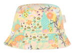 Martinex Moomin Buttercup Hat Yellow