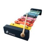 Barbotoys Moomin xylophone