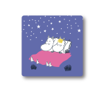 OPTO COASTER MOOMIN GOODNIGHT