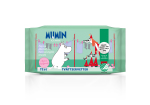 Gunry Moomin Baby Wipes