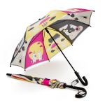 Lasessor 8760M children's umbrella