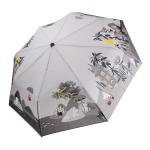 Lasessor 8775M Saaressa umbrella