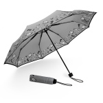 Lasessor 8775M Figuria umbrella